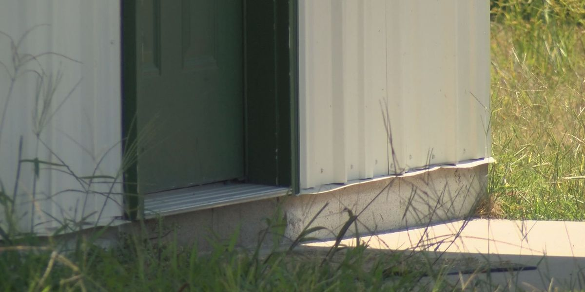 Walnut Ridge pet owners may see change after city council meeting