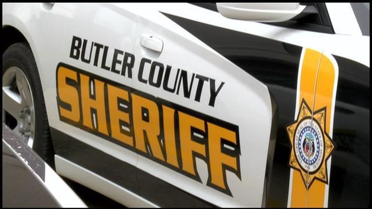 Man's body found by hunter in Butler County, Mo.