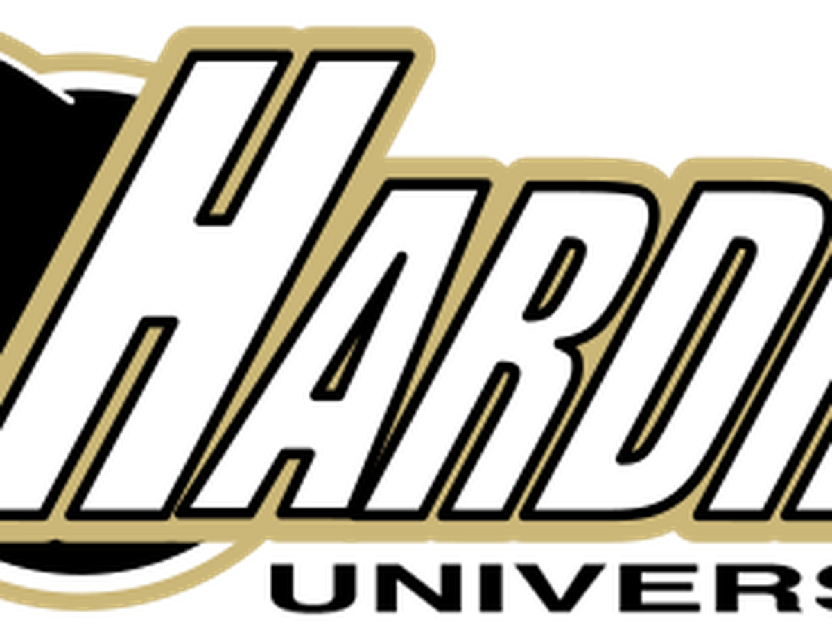 Harding rolls over Arkansas Tech 49-14 for 10th straight win