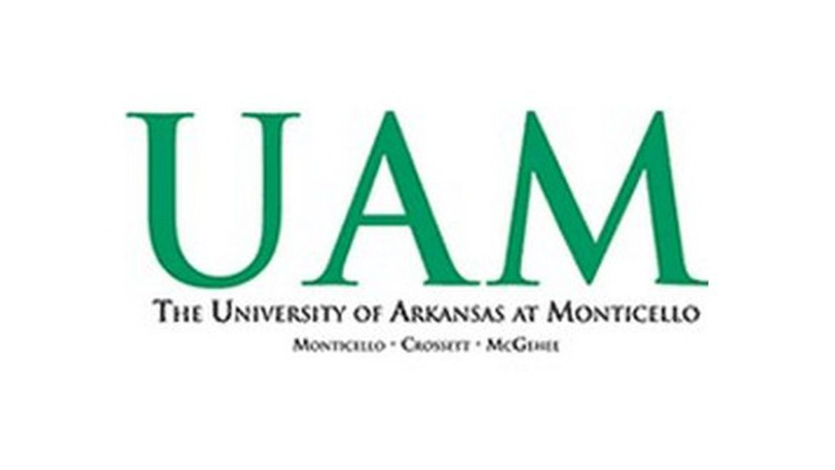 University of Arkansas at Monticello chancellor resigning