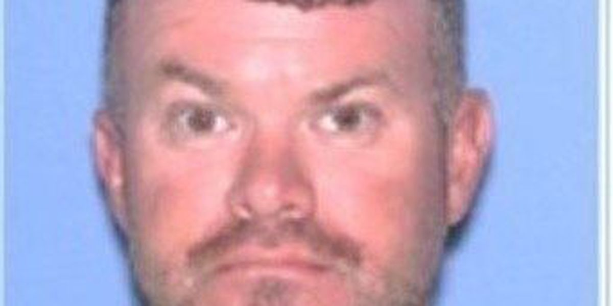 ASP searching for man suspected in woman's murder