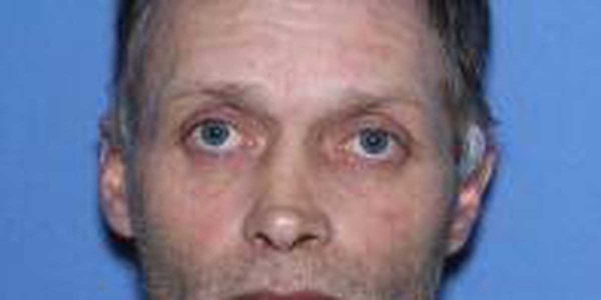 Law enforcement search for escaped inmate