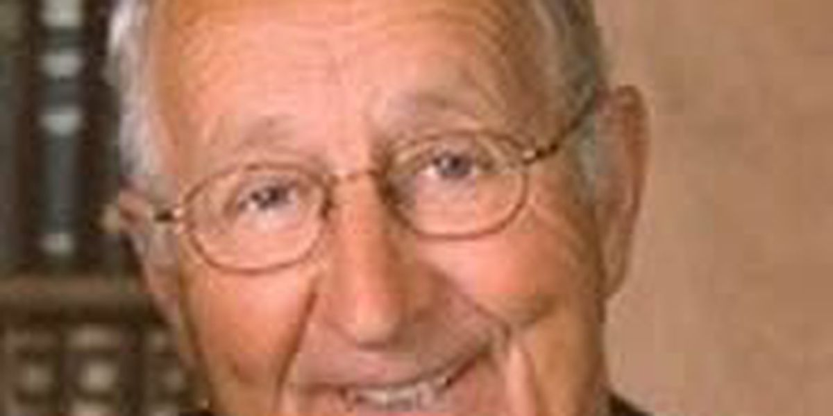 Joe Mack Campbell, dead at 83