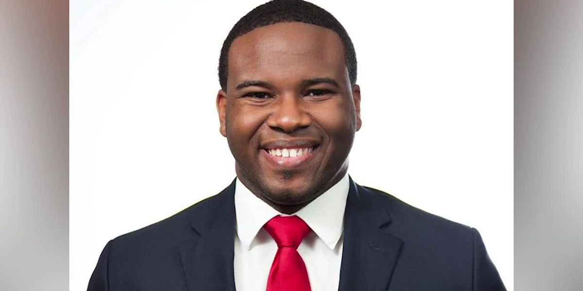 Juror: Botham Jean wouldn't have wanted 'harsh vengeance'