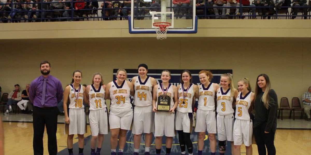 Bay Wins WBC Tournament in Overtime Thriller