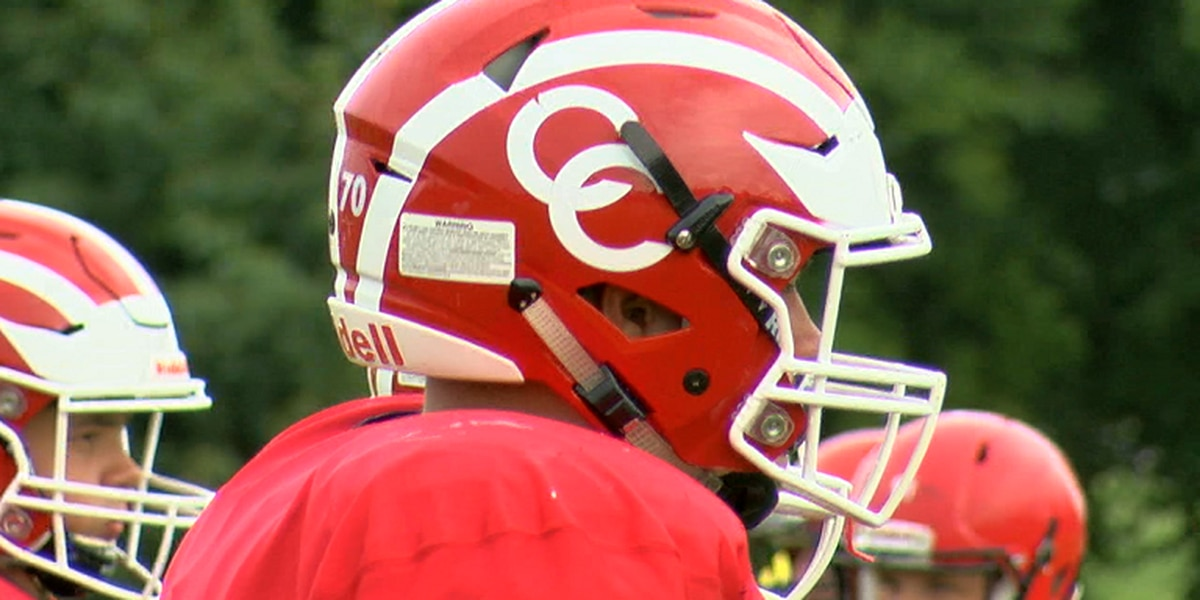 FFN Two-a-Days: Cave City
