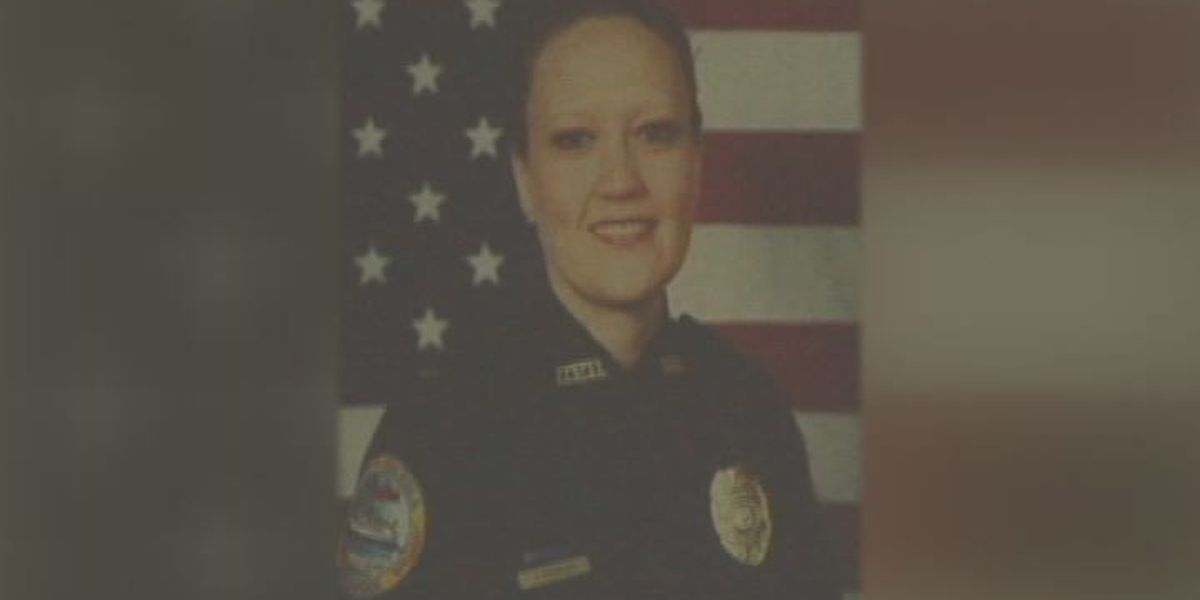 Former Osceola police officer returning to the beat