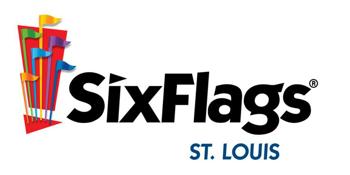 Six Flags St. Louis will pay you to spend 30 hours in a coffin