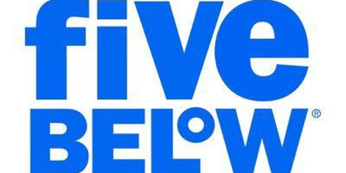 Image result for five and below