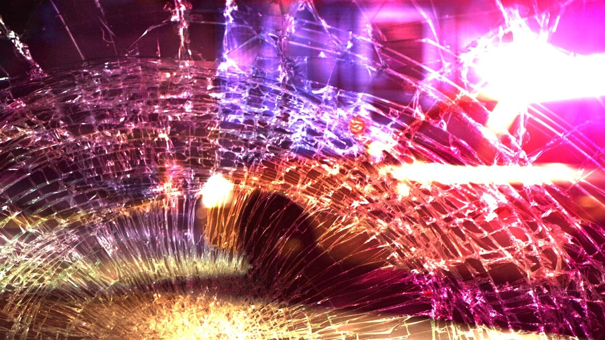 2 from Blytheville seriously injured in weekend crash