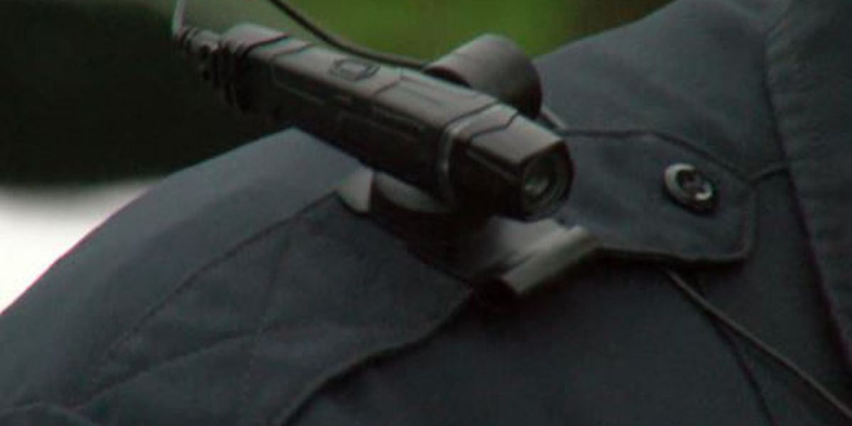 New equipment in store for Mississippi County Sheriffs