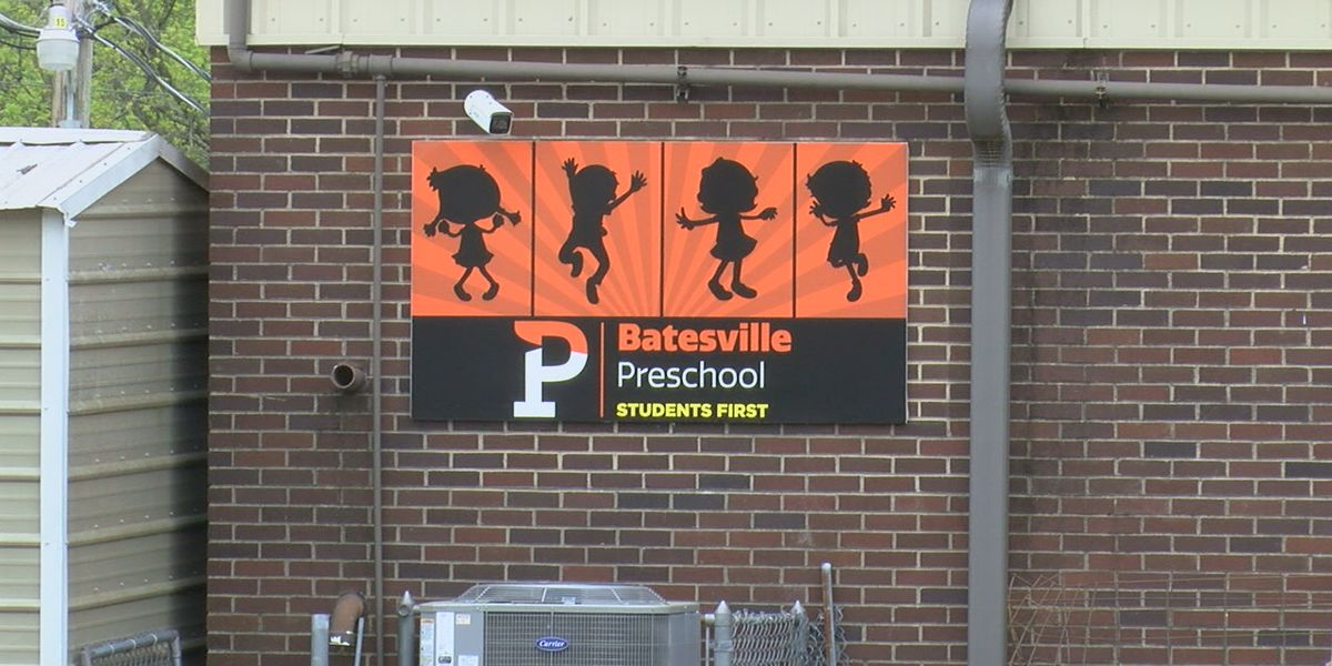 Independence County preschool switches gears to provide childcare services for essential workers