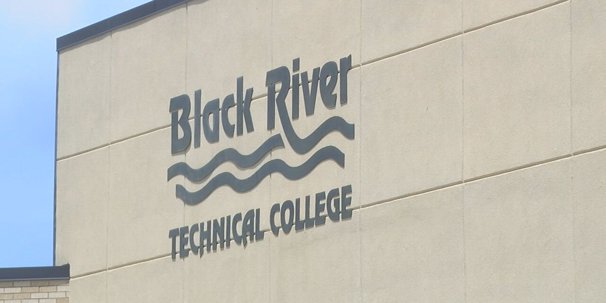 Enrollment record set for BRTC's Career and Technical Center