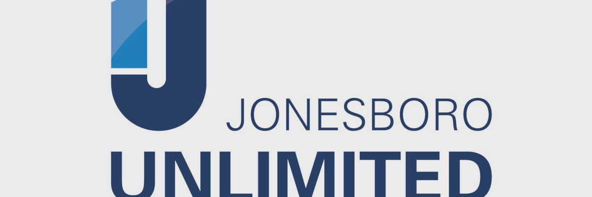 Community survey to help Jonesboro advance
