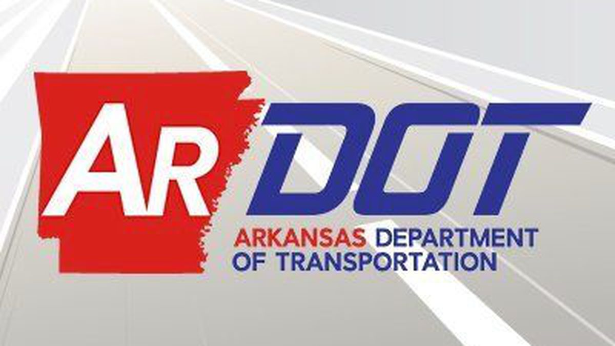 Temporary road closures set for key intersection