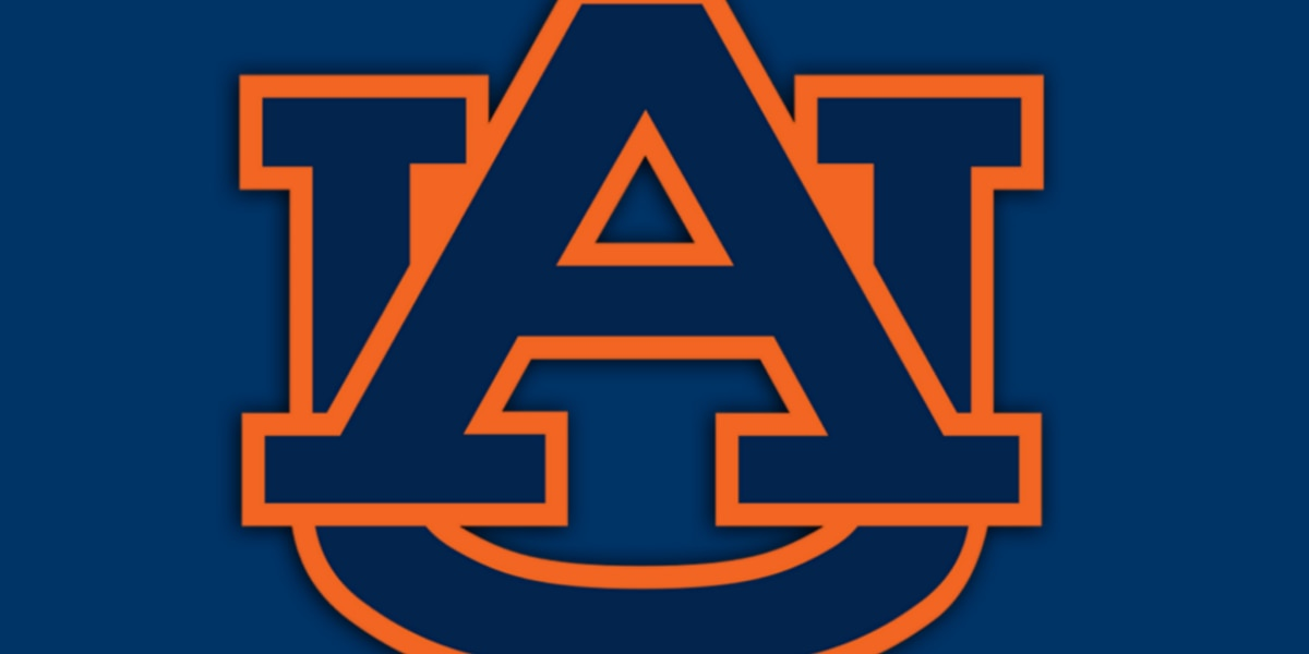 Auburn adds another COVID-19 case as practice, workouts remain paused
