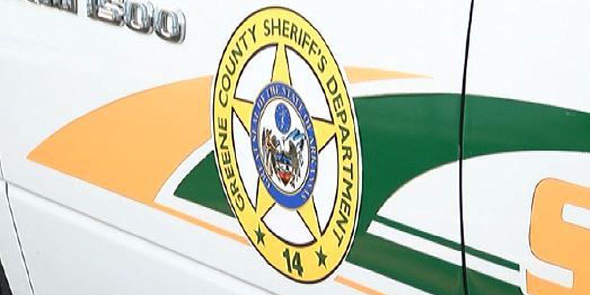 Social media helps deputies make arrest