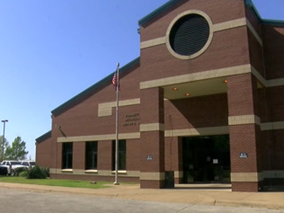 Poinsett County voters to decide on sales tax in June