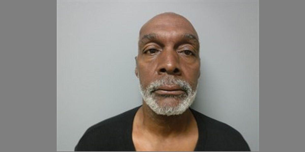 Disco ball battle leads to man's arrest