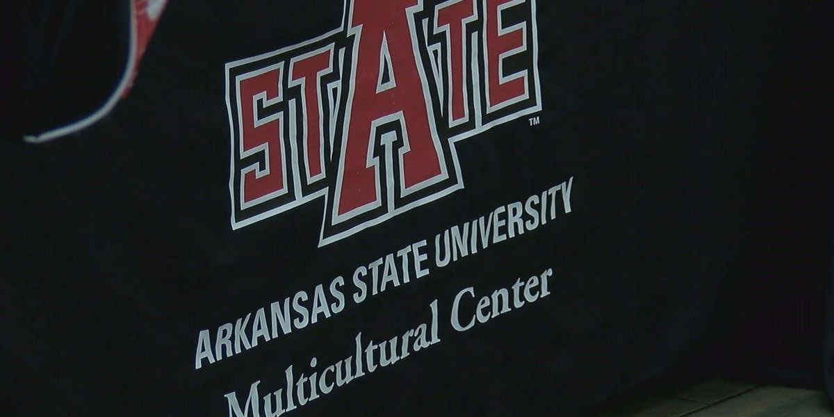 Black History Month events begin at A-State