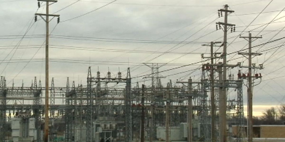 NAEC: Threat of curtailment and rolling power outages appears to be over for members