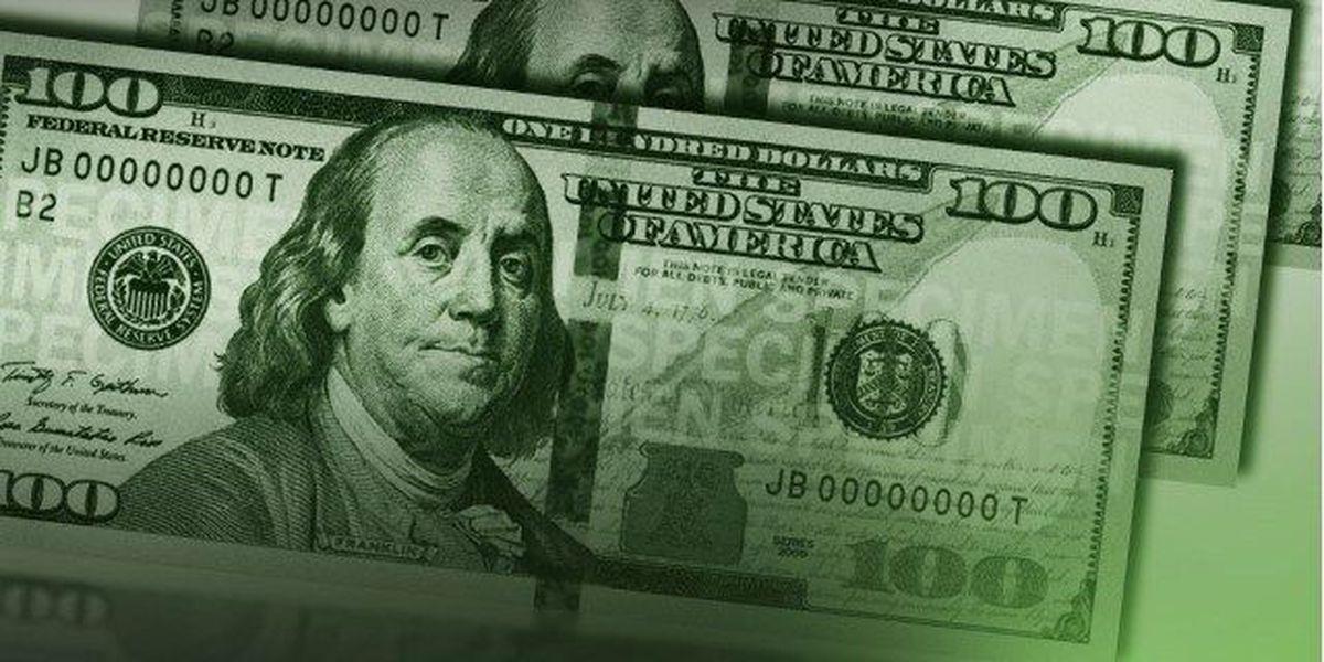 Rutledge: More states join Arkansas lawsuit against MoneyGram