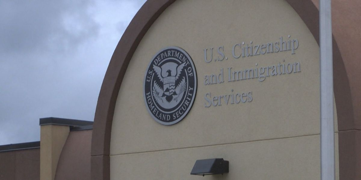 Citizenship applicants rejected in USCIS communication snafu