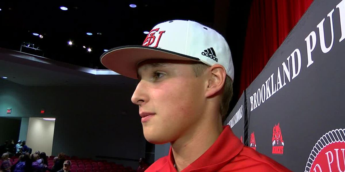 Arkansas State baseball adds 9 in early signing period