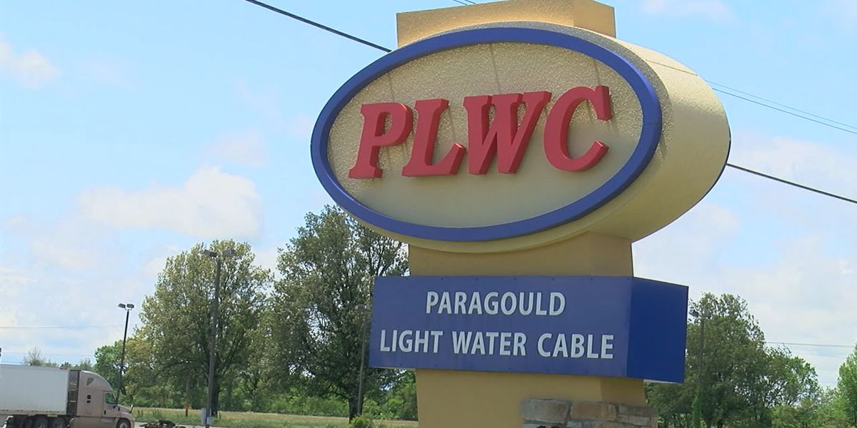 PLWC's internet outage affects virtual students