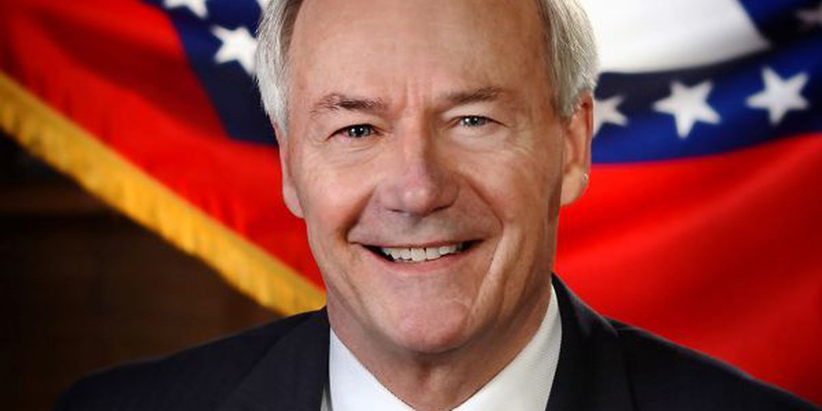 Arkansas backs $10M boost in higher education funding in '18