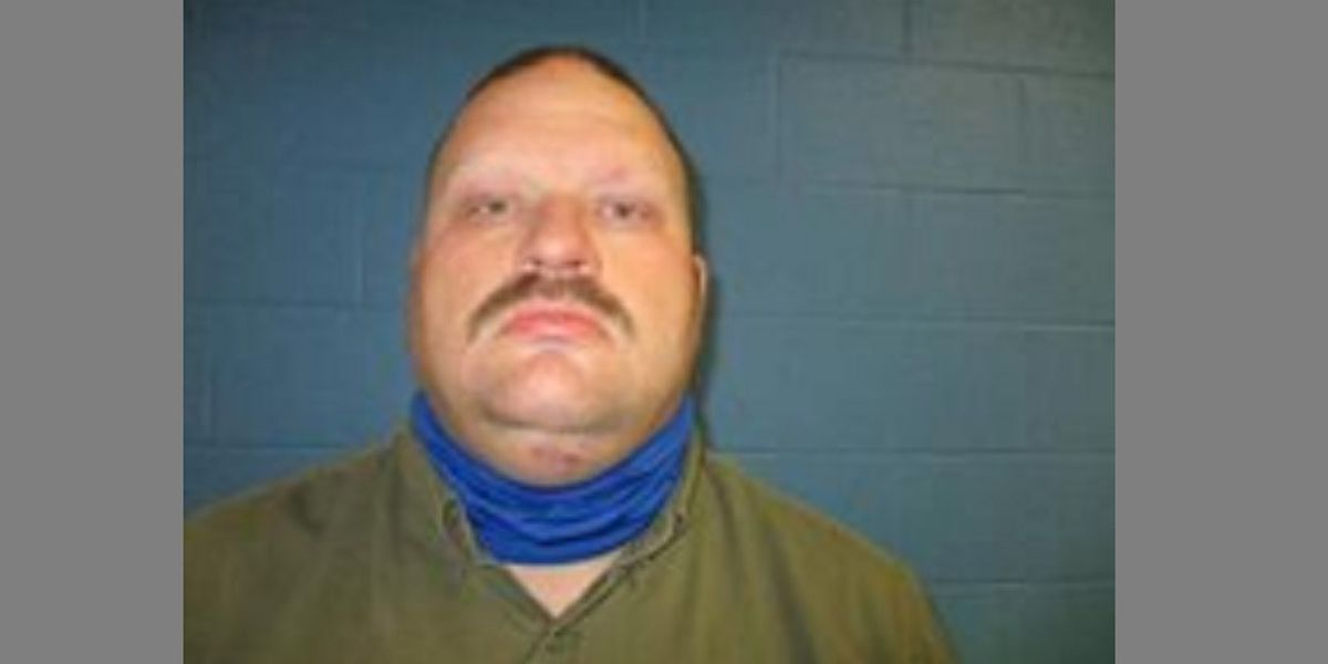 Investigation continues into Fmr. Poinsett County deputy arrested for arson