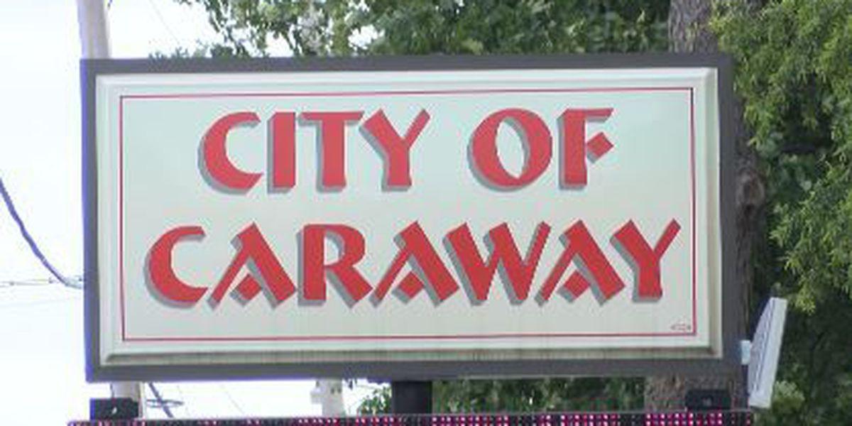 City will begin drug testing employees