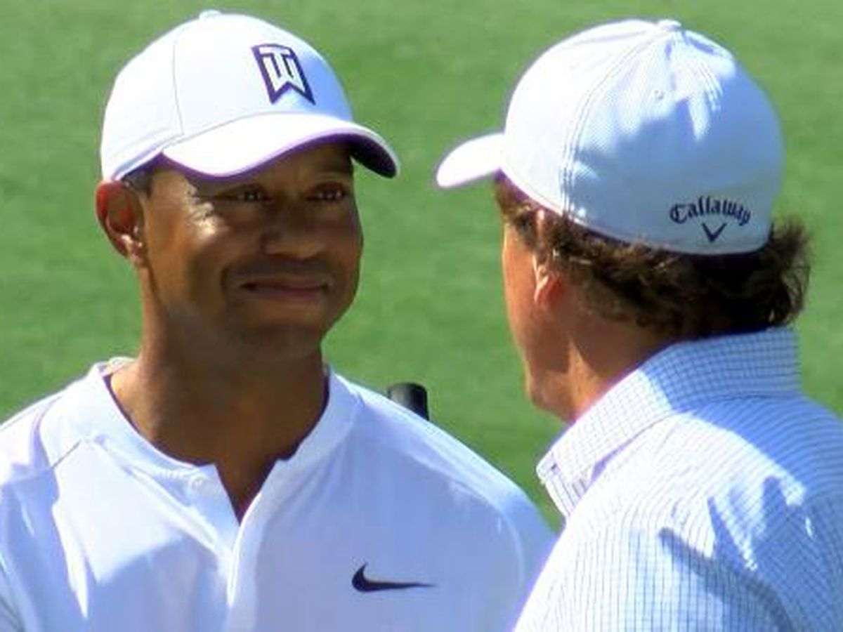 Tiger Woods will not join world's top golfers in Memphis at WGC FedEx St. Jude Invitational