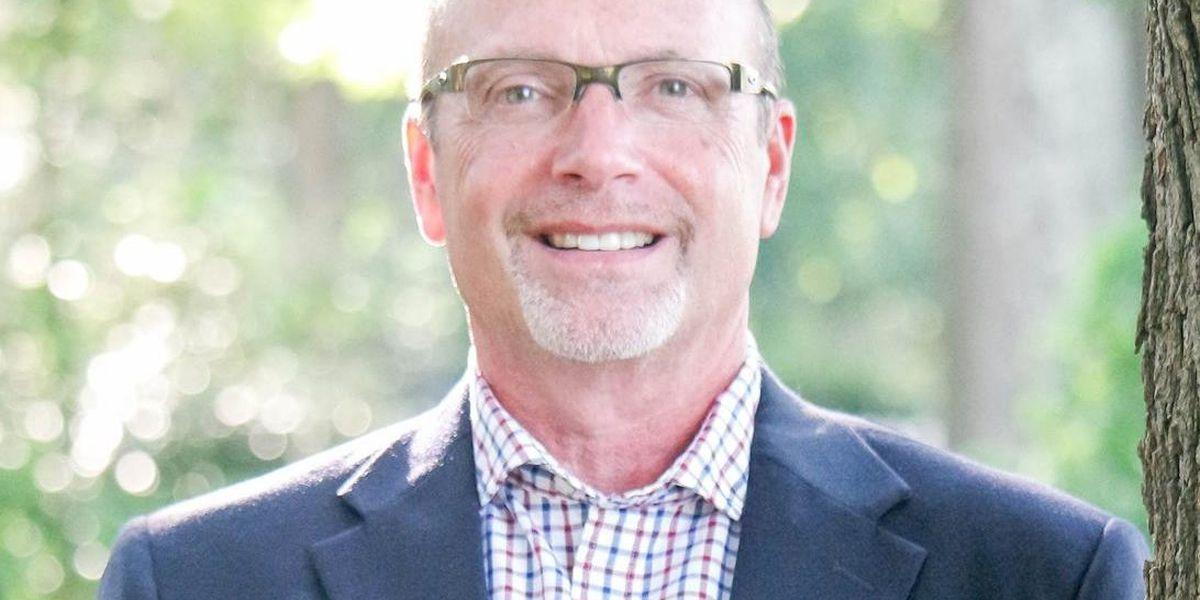 Former State Rep. joins Jonesboro Mayor's race