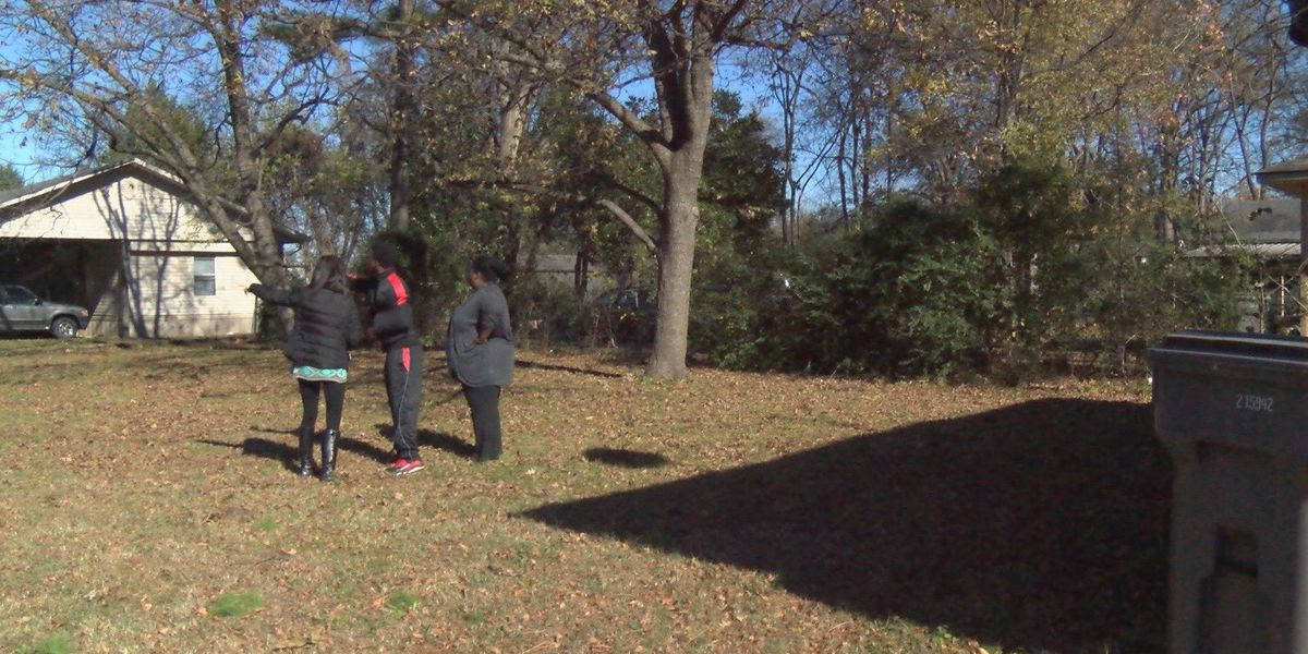 Local teen accidentally struck by police officer's taser