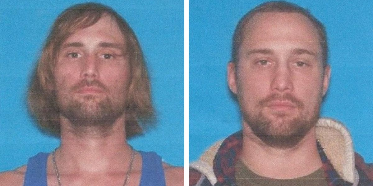 Southeast MO twin brothers found with thousands of rounds of ammunition; allegedly planned attack