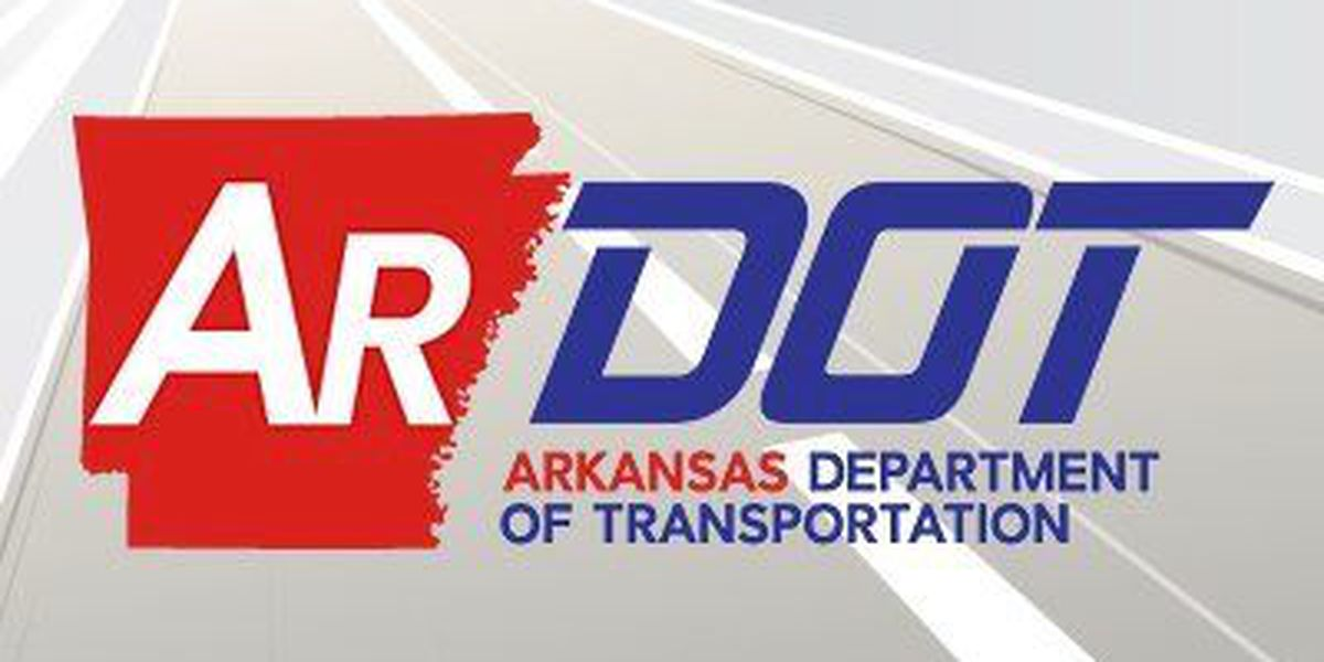 Bridge deck work on I-55 to require lane closures