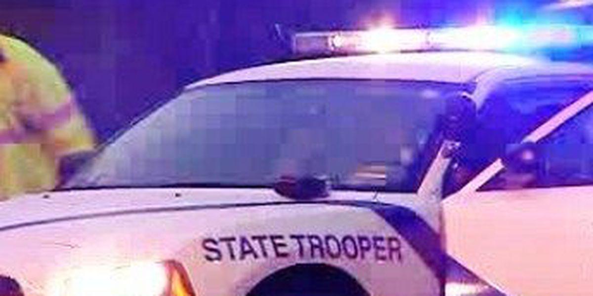 ASP: Three killed in Crittenden Co. crash