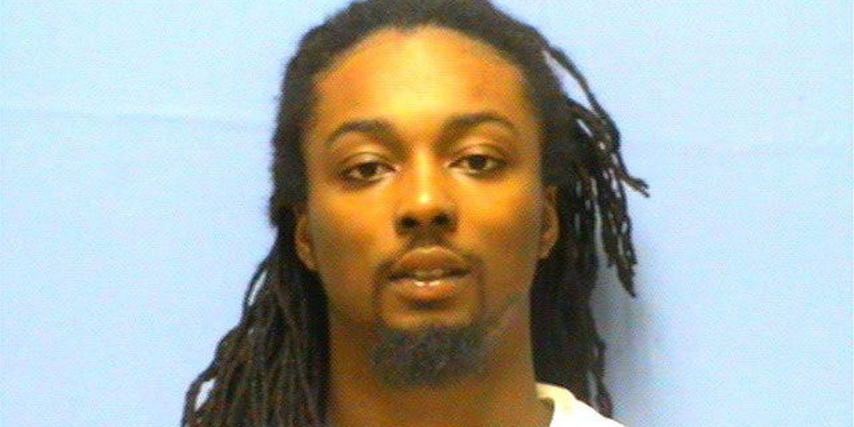 Appeals court reverses, dismisses first-degree murder, aggravated robbery conviction in Mississippi Co. case