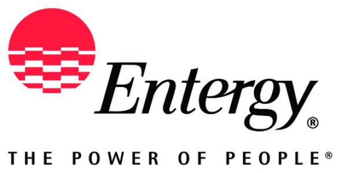 Arkansas energy company seeks nearly 4 percent rate increase