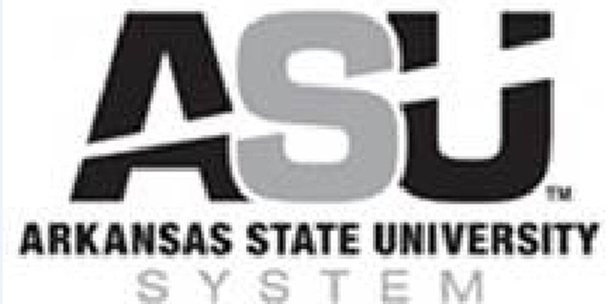 ASU signs MOU with Henderson State University