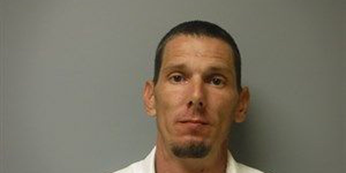 Man found guilty of sexually assaulting girl in 2014