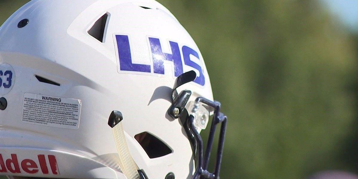 New helmets use technology to monitor for concussions