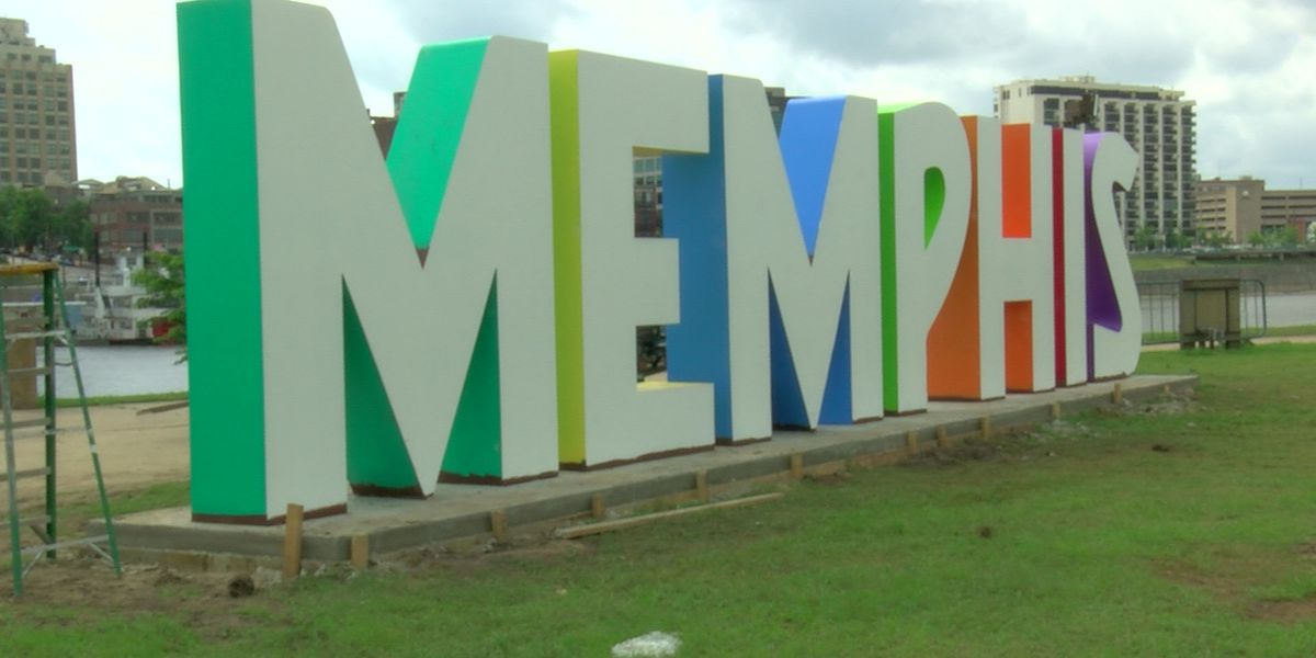 Happy birthday, Memphis! How to celebrate the city's bicentennial
