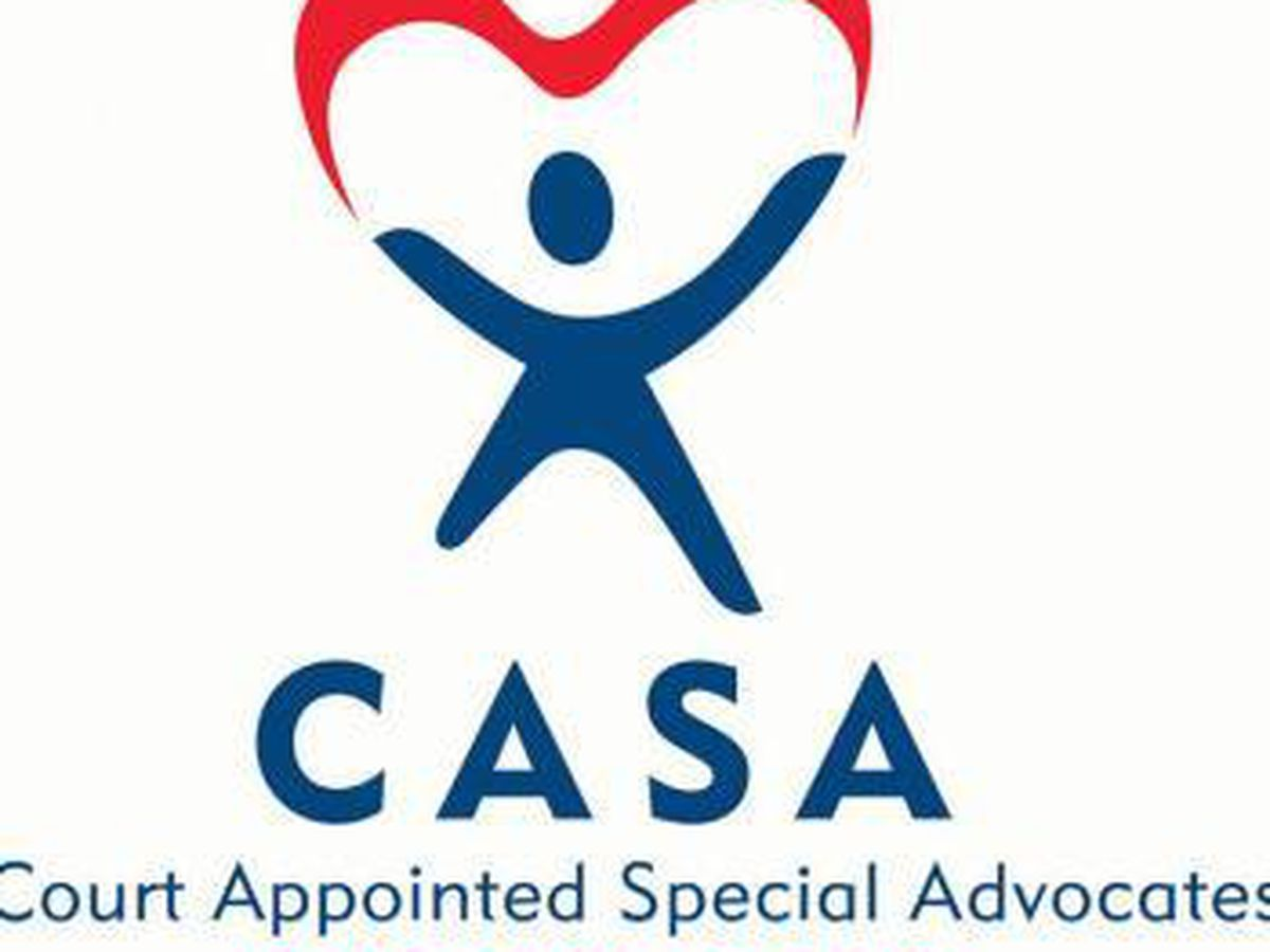 Biggs to serve on National CASA/GAL Leadership Council