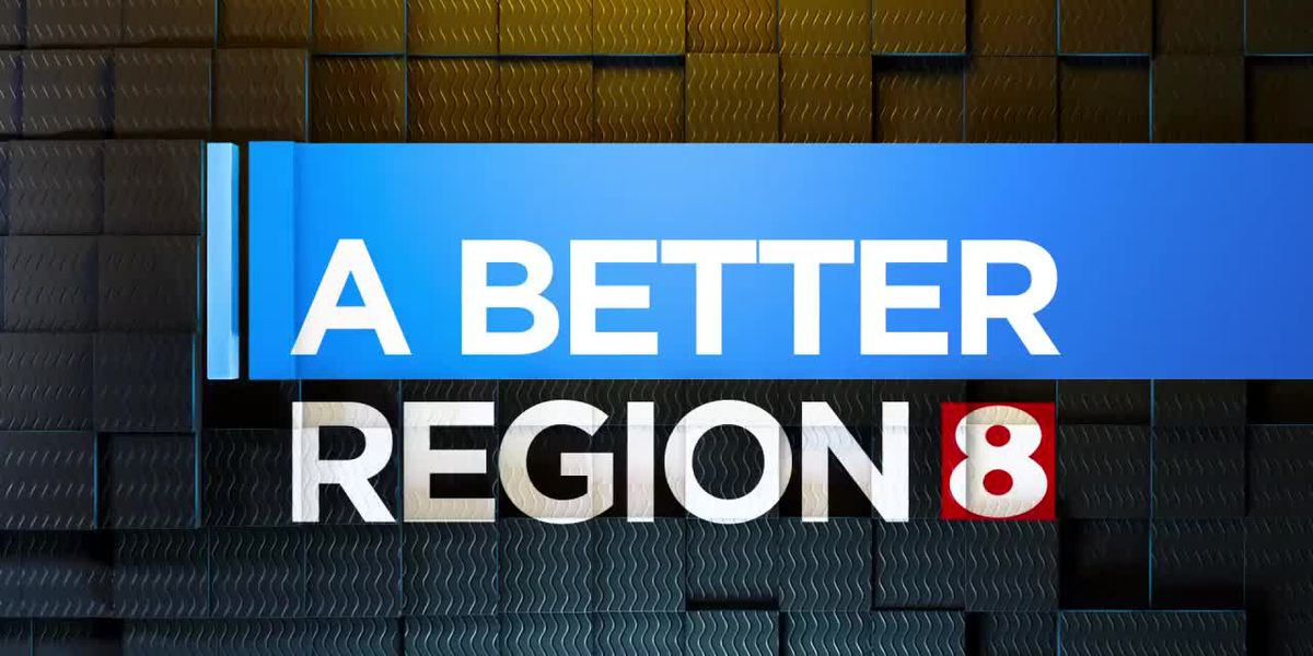 A Better Region 8: UCP Telethon this Sunday
