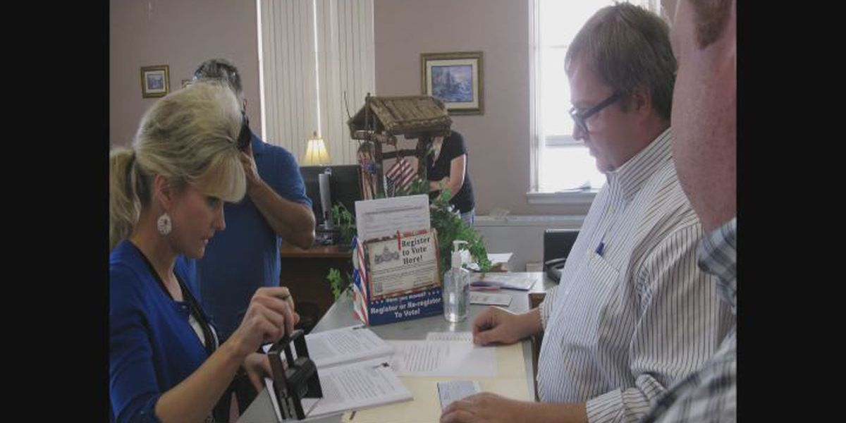 Residents fight to become own city to prevent annexation