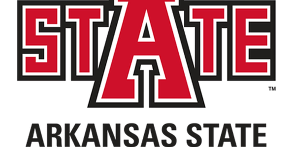 Black History Month events scheduled at A-State