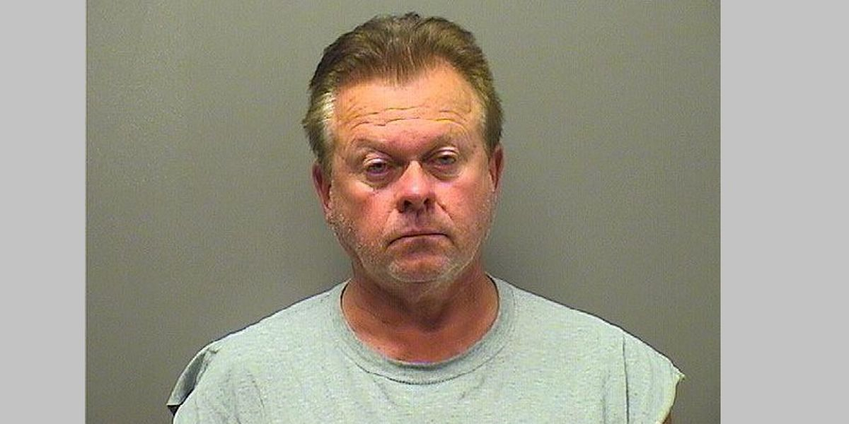 Hot Springs man arrested after brother dies in fall