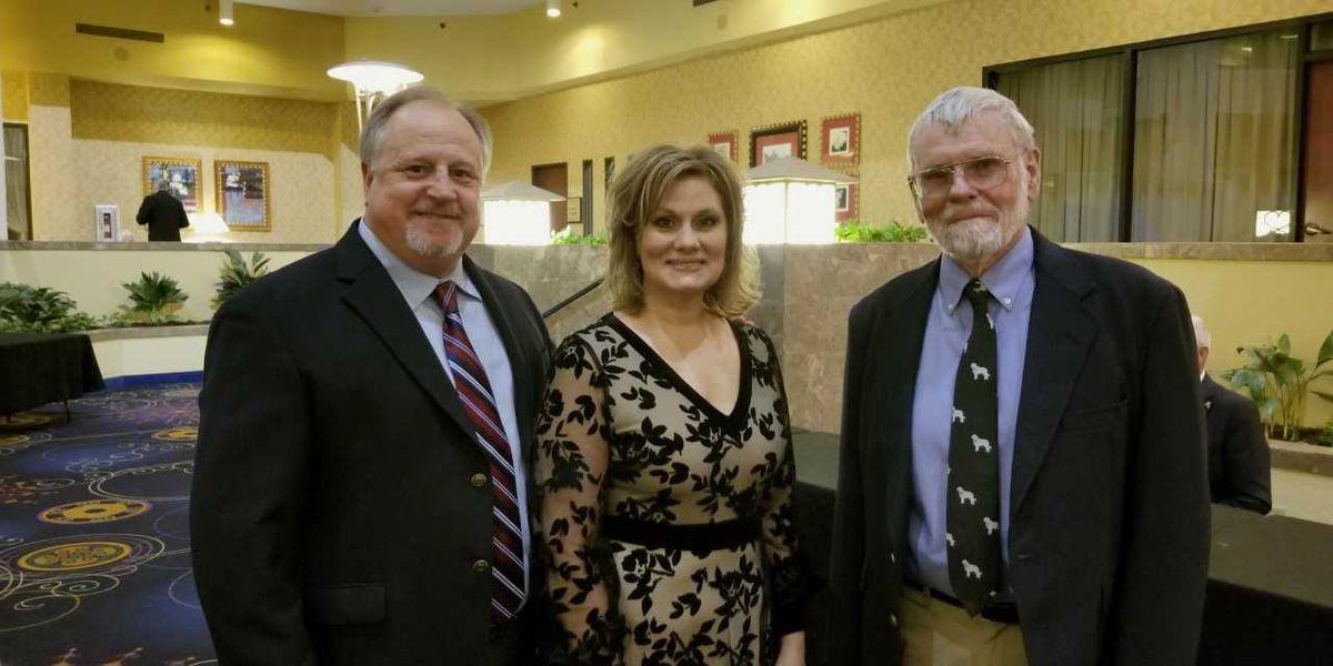 VFW honors Poplar Bluff teacher with state award